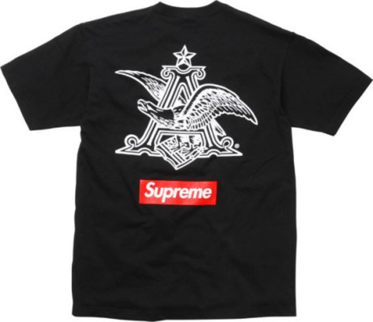 supreme-x-budweiser-collection-4