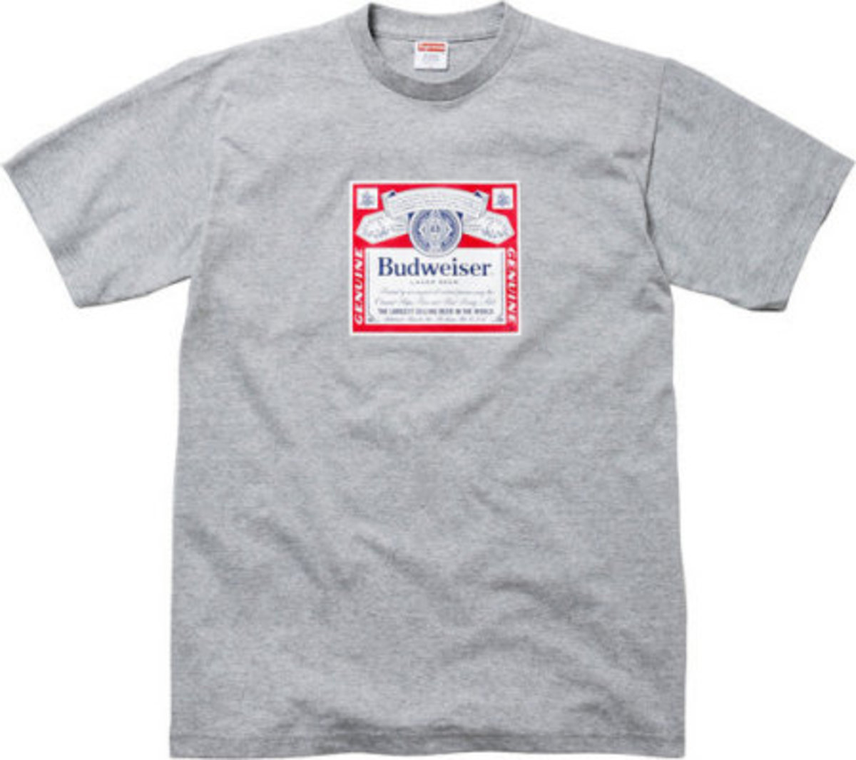 supreme-x-budweiser-collection-1