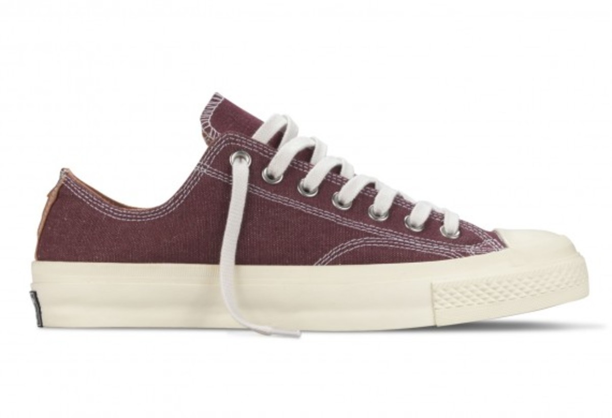 the-hideout-converse-chuck-taylor-all-star-ox-02