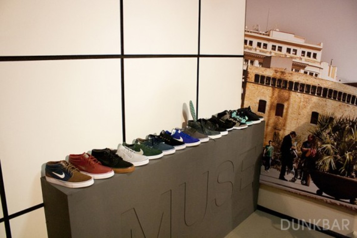 nike-sb-booth-bright-trade-show-03