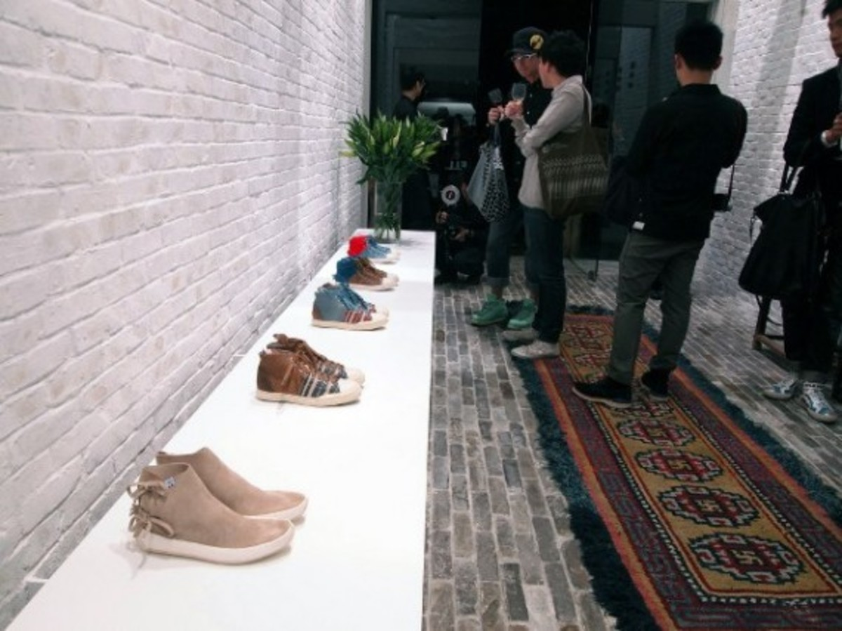 f.i.l.-wan-chai-opening-party-03
