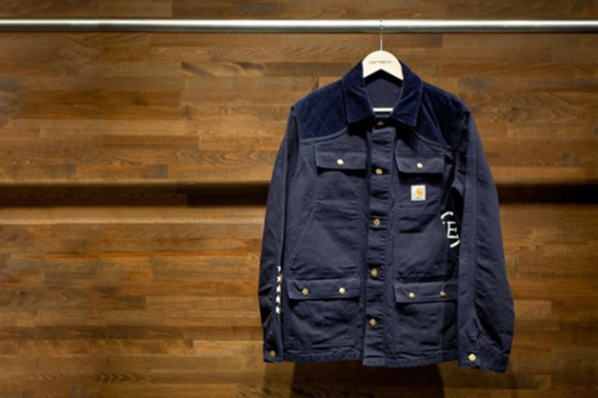 uniform-experiment-carhartt-2012-springsummer-capsule-collection-1