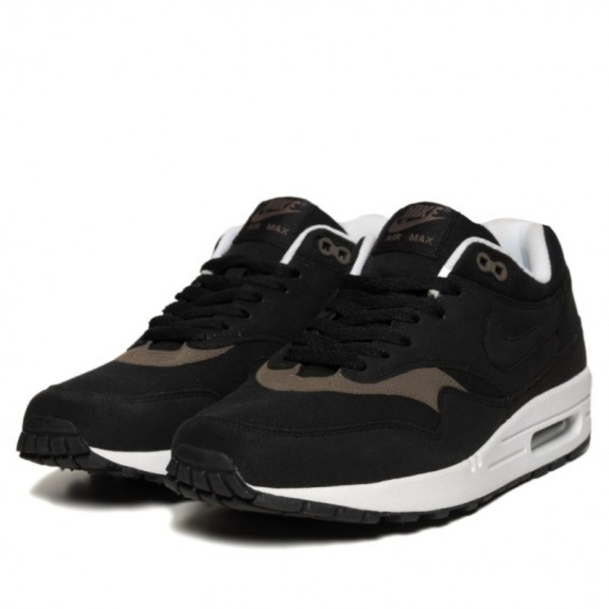 air-max-1-black-smoke-01