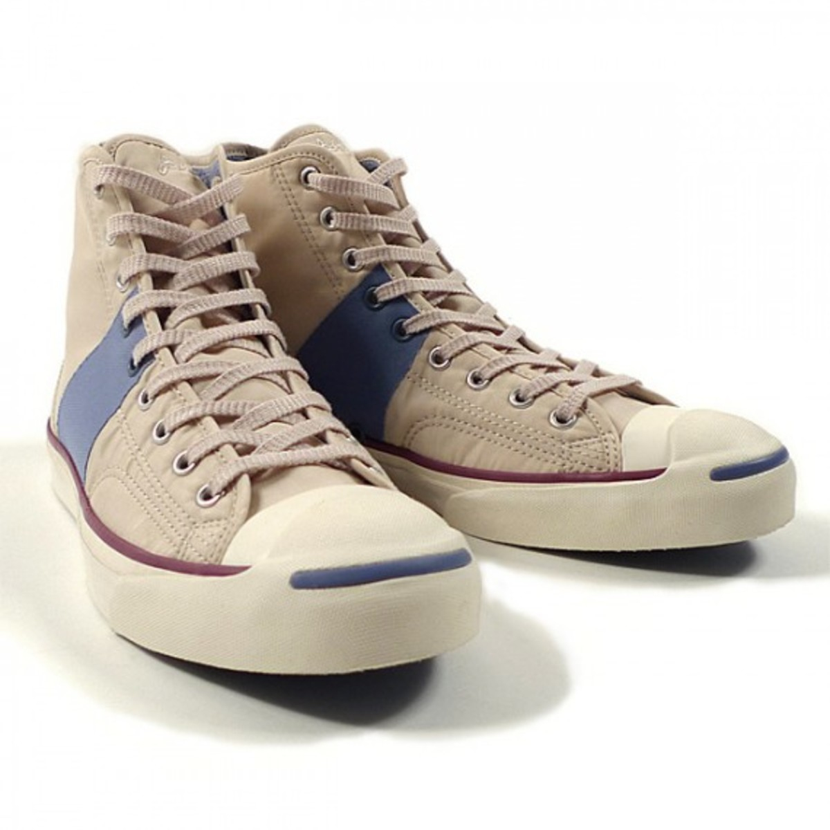 converse-first-string-jack-purcell-johnny-06