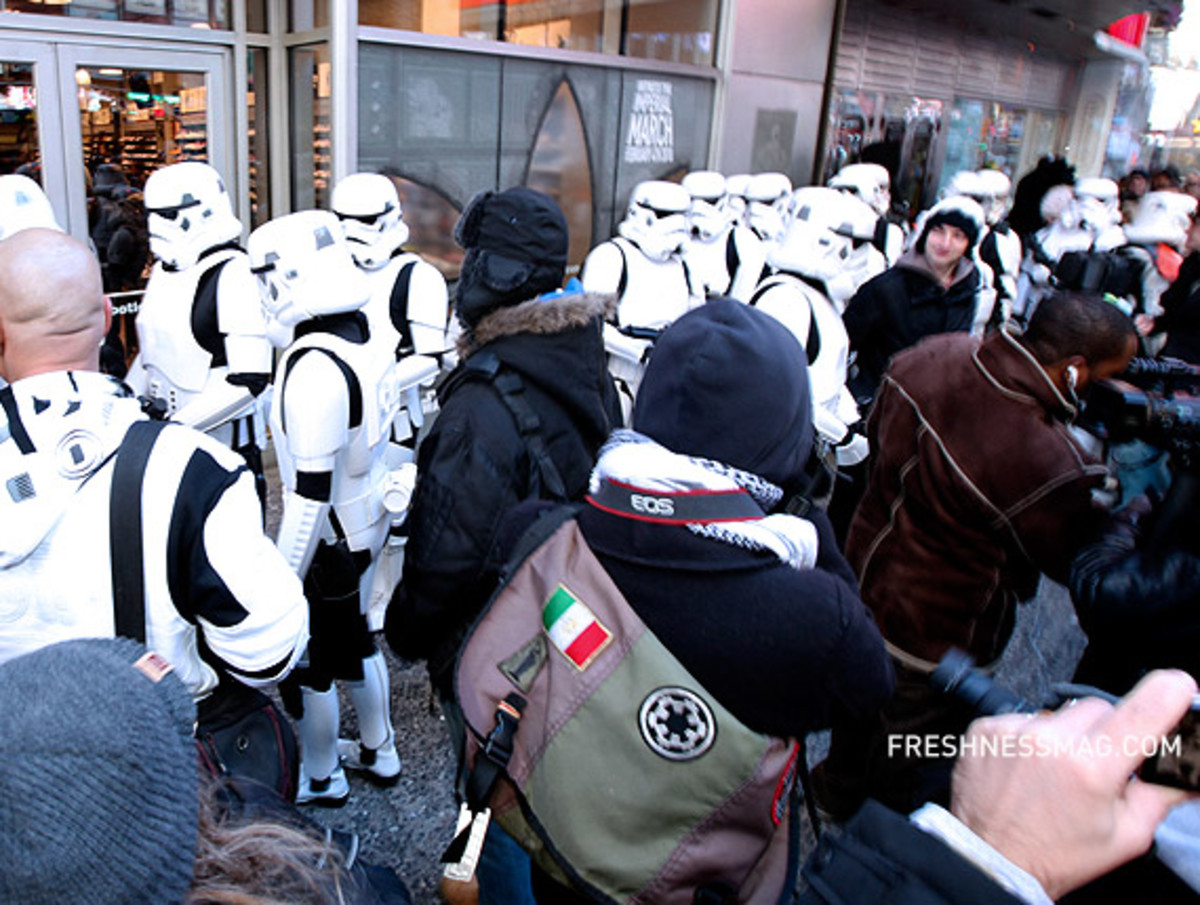 adidas-originals-star-wars-imperial-march-nyc-38