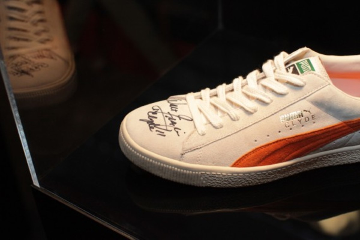 undftd-x-puma-clyde-nyc-event-06