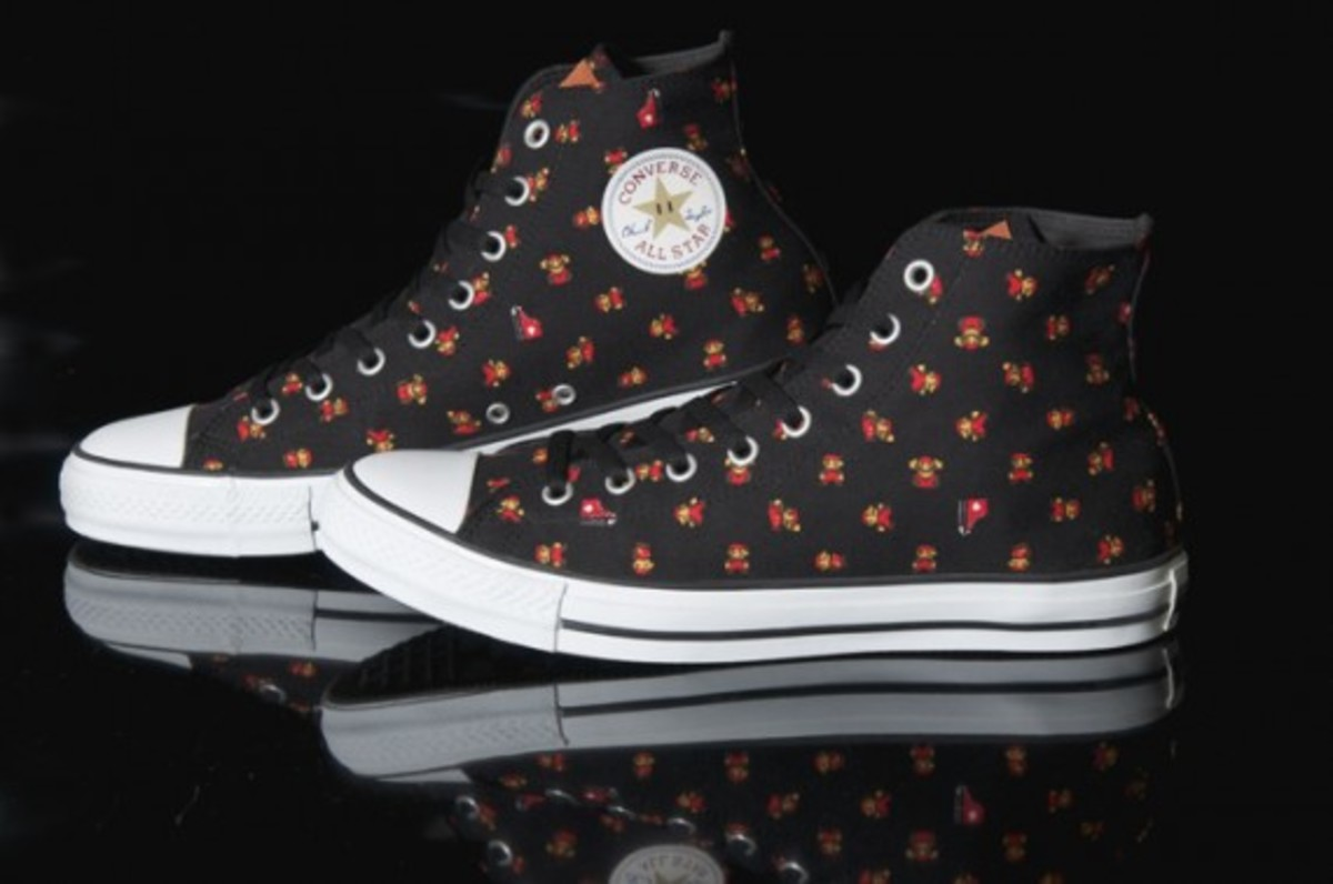 mario-brothers-converse-chuck-taylor-all-star-03