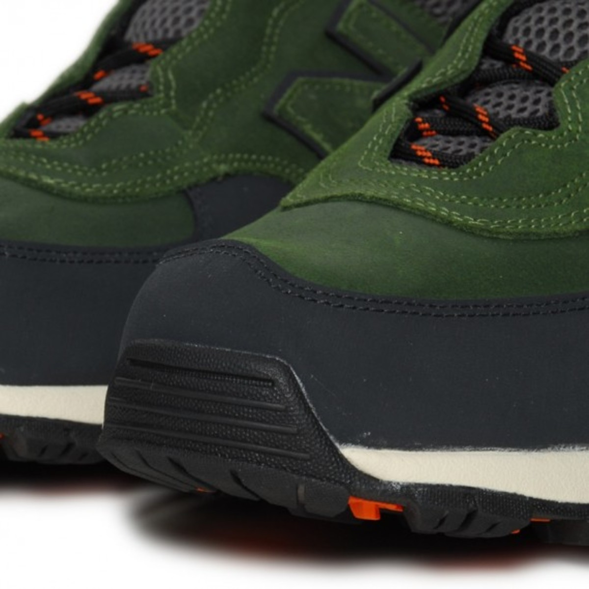 new-balance-ml581at-trail-3