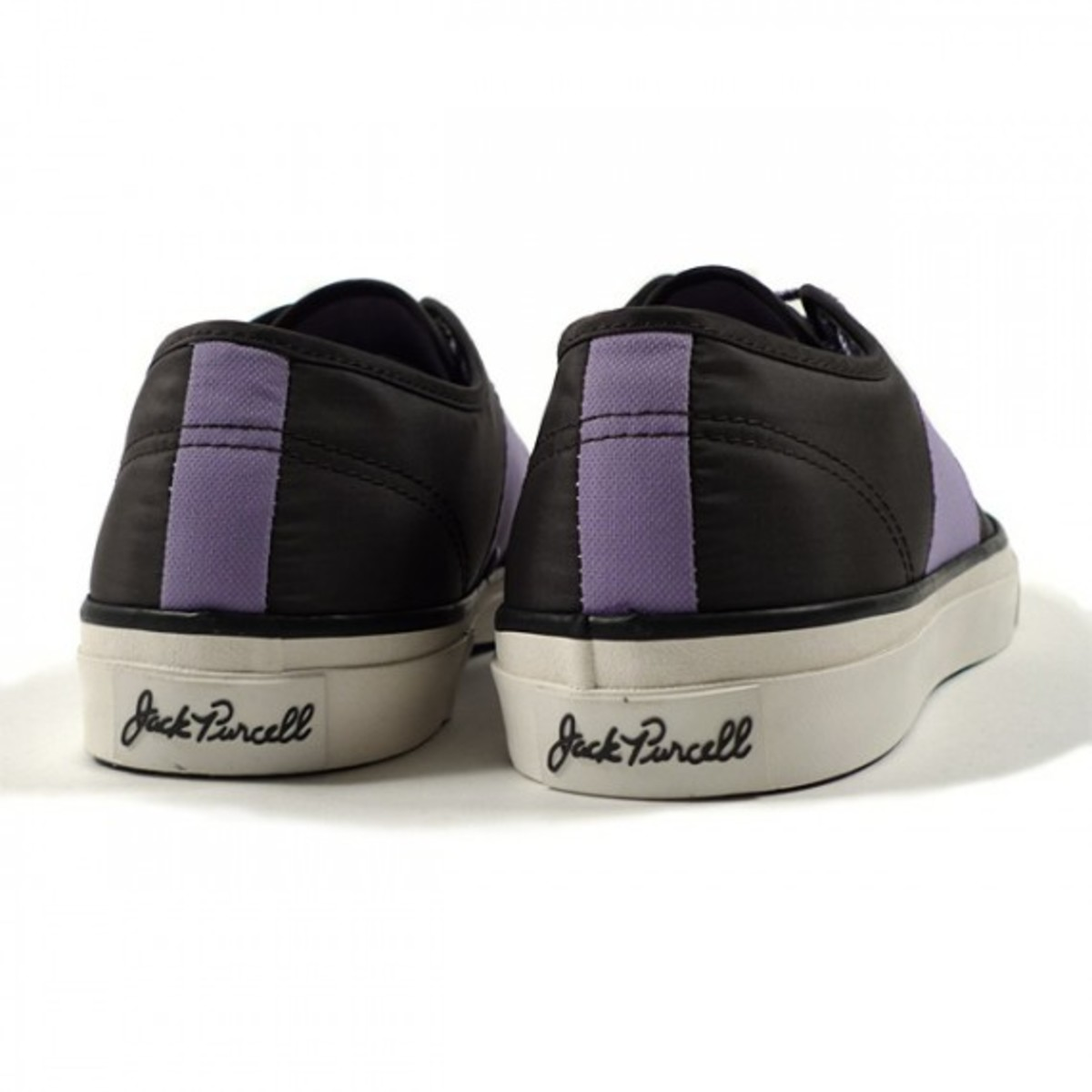 converse-first-string-jack-purcell-johnny-10
