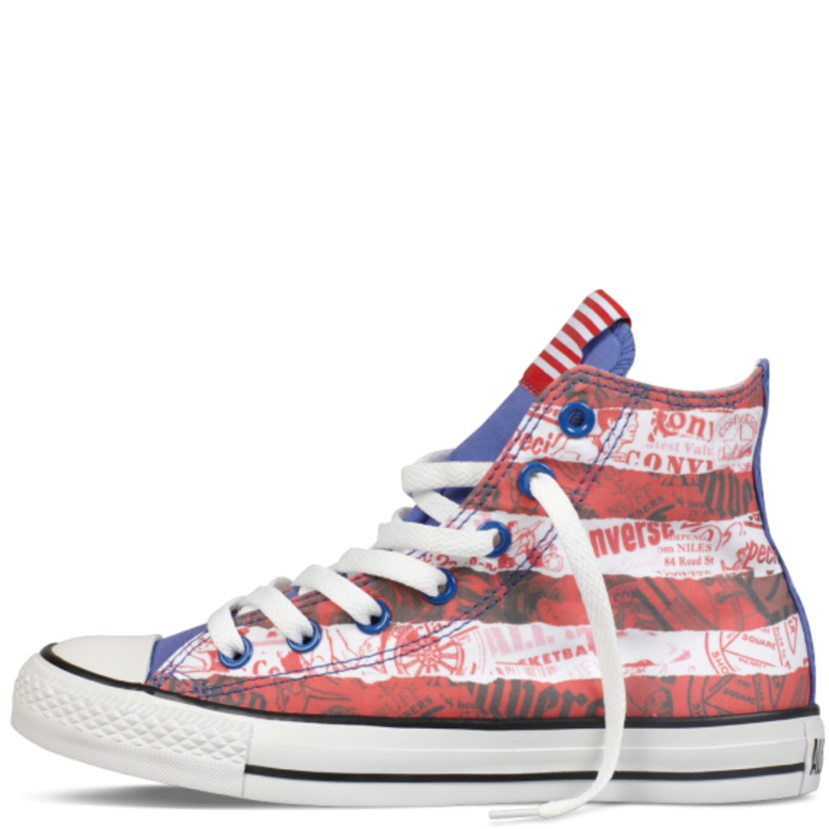 CONVERSE Chuck Taylor All Star - Country Collection - 32