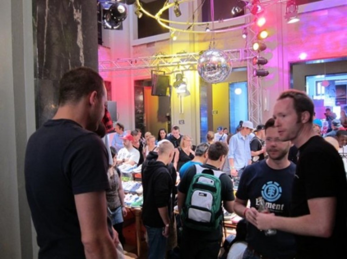 sneakerness-cologne-2011-16