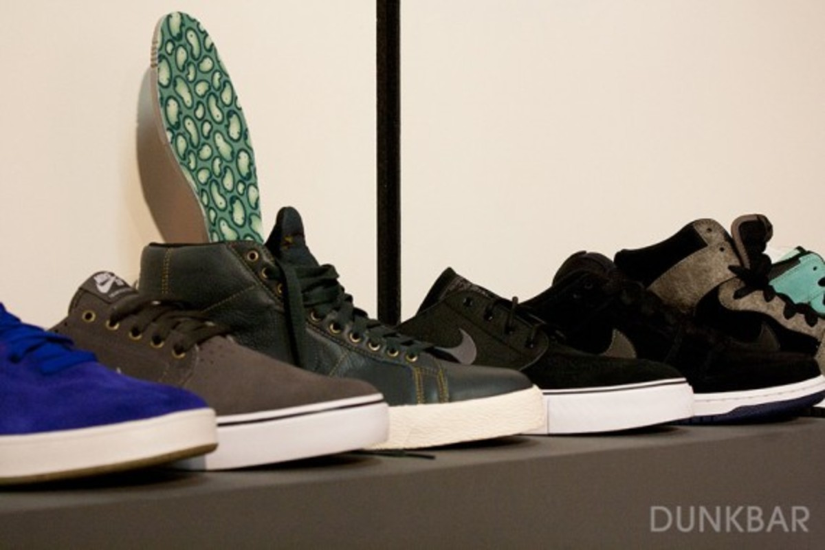 nike-sb-booth-bright-trade-show-06