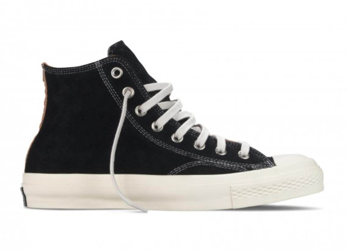 the-hideout-converse-chuck-taylor-all-star-high-02