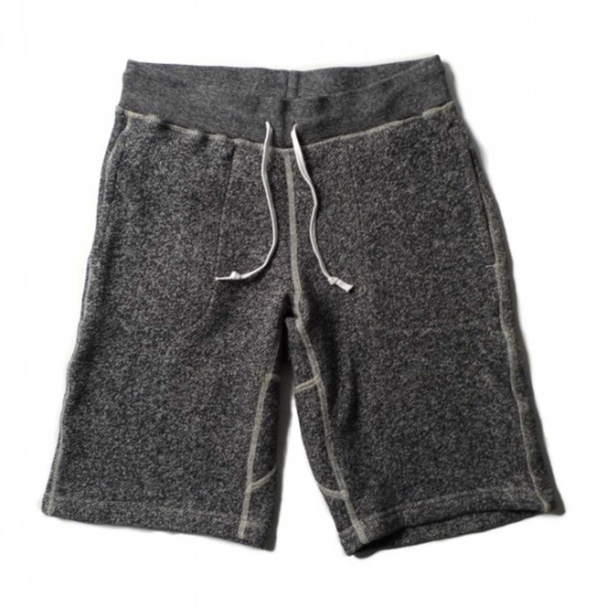 wings-horns-spring-summer-2011-final-delivery-22