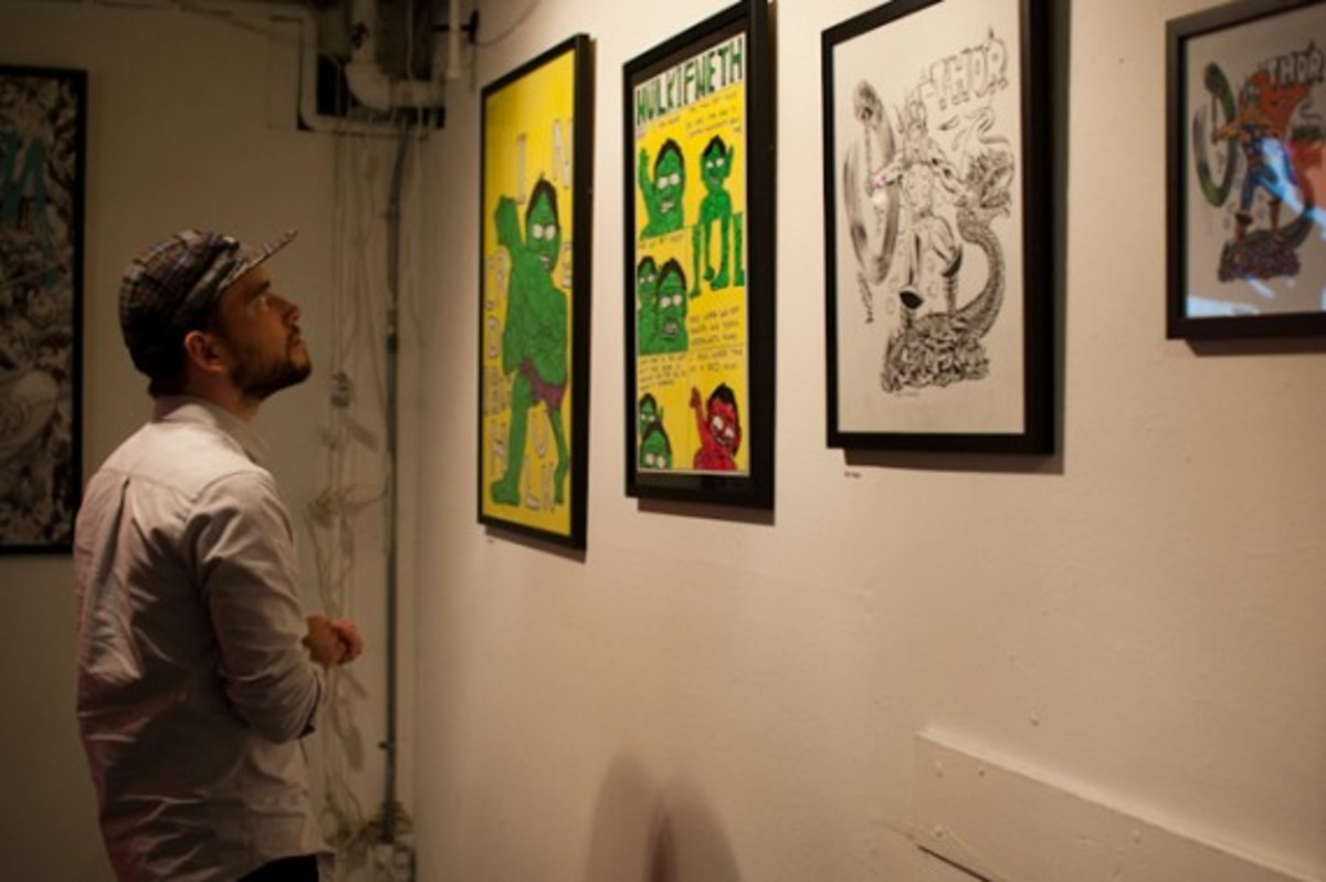 marvel-comics-stussy-launch-event-meltdown-la-04