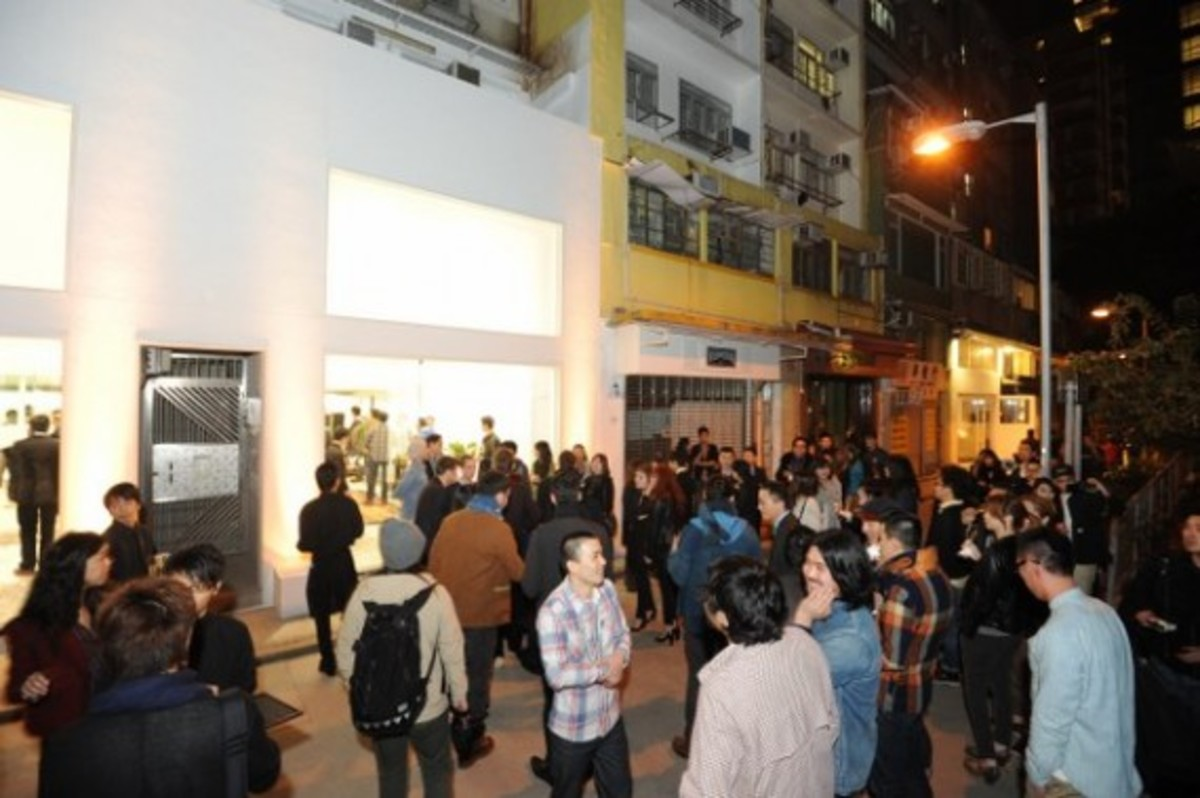 f.i.l.-wan-chai-opening-party-01