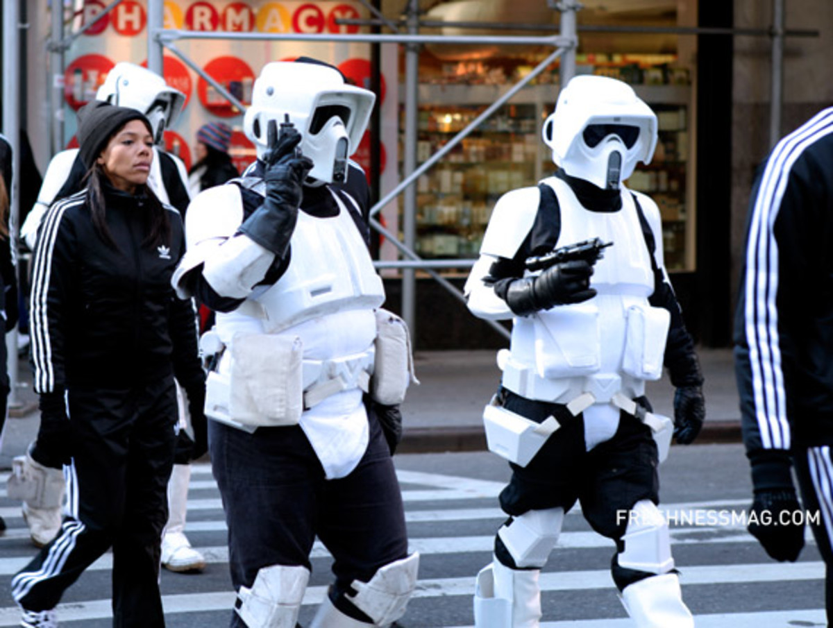 adidas-originals-star-wars-imperial-march-nyc-22
