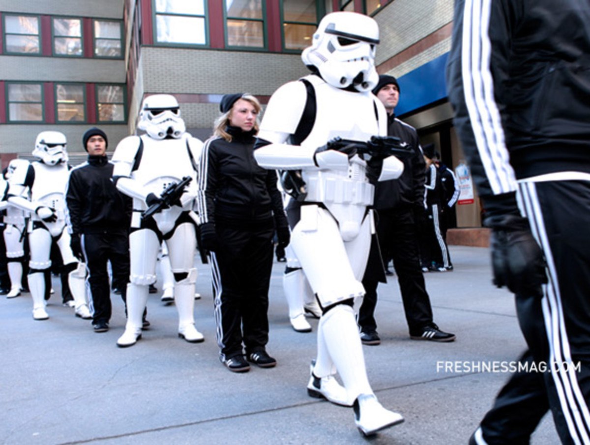 adidas-originals-star-wars-imperial-march-nyc-24