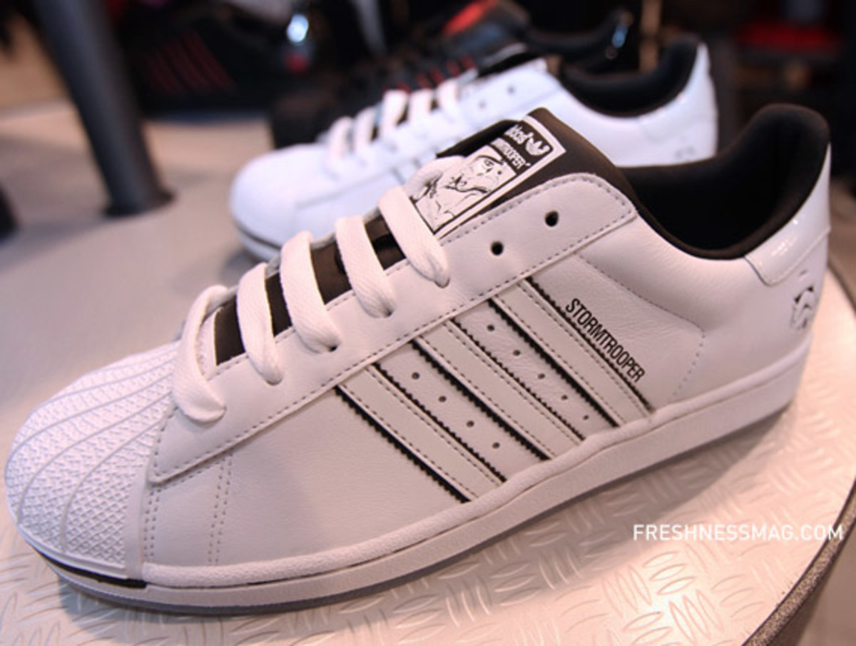 adidas-originals-star-wars-imperial-march-nyc-10