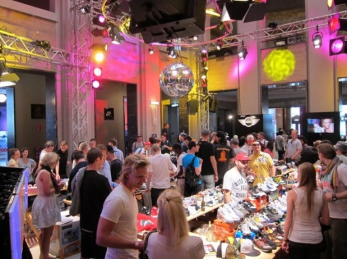 sneakerness-cologne-2011-15