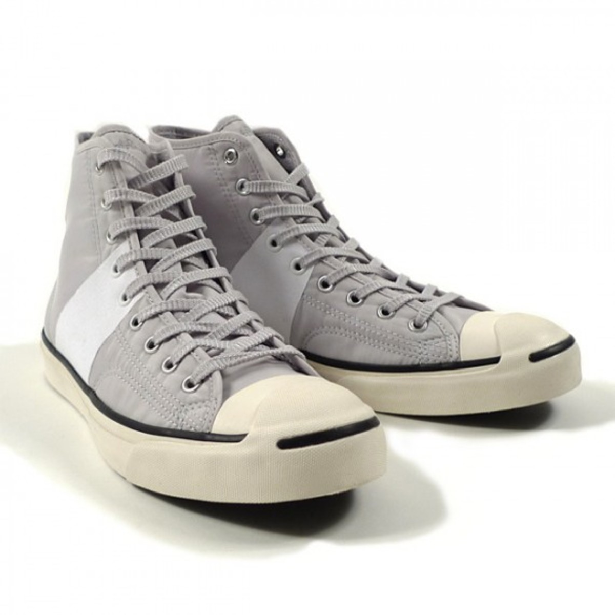 converse-first-string-jack-purcell-johnny-03