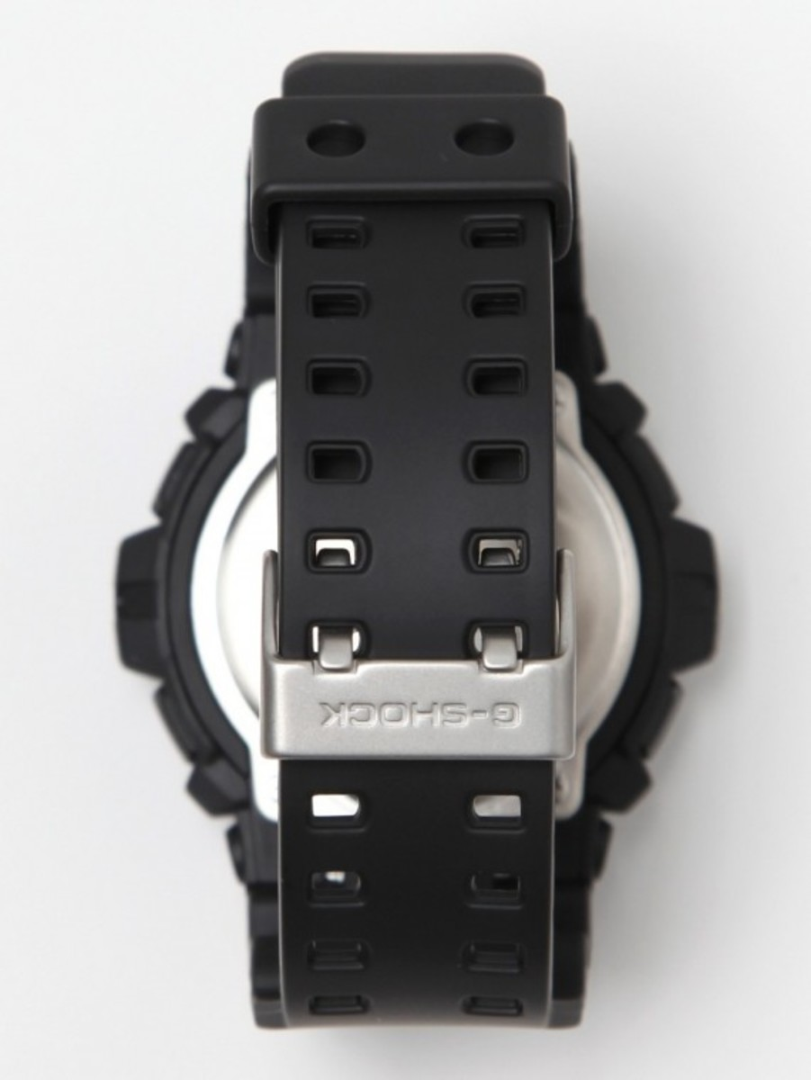 casio-g-shock-digital-gr-8900a-7er-watch-04