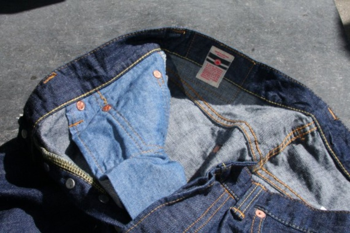 momotar_cycling_jeans_2