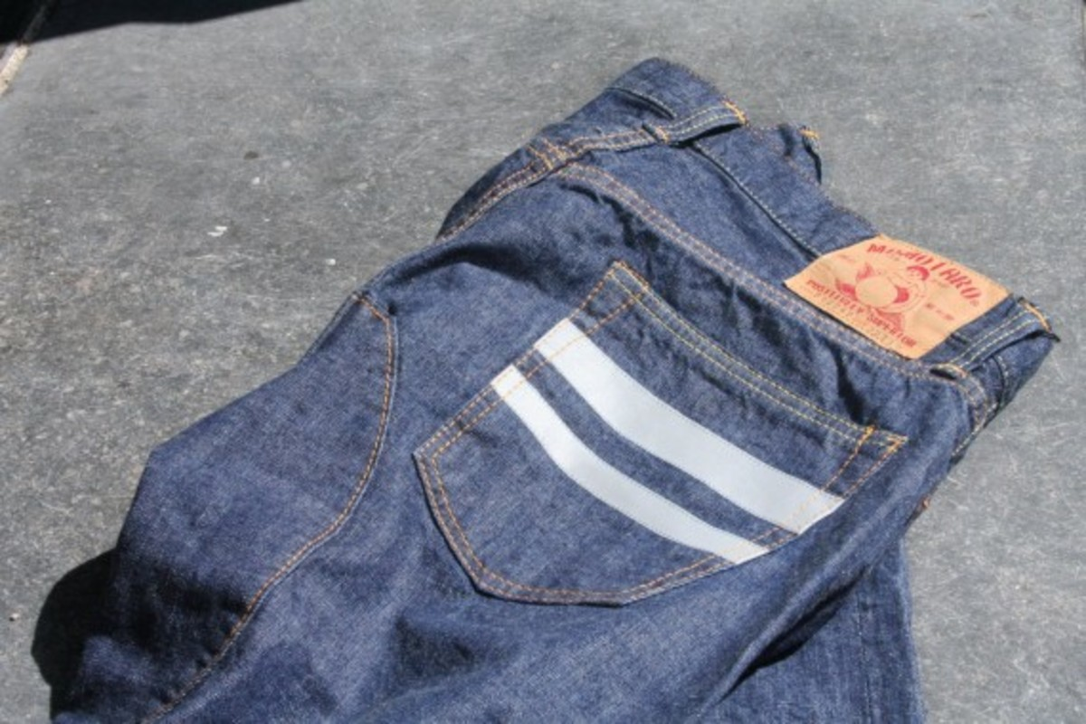 momotar_cycling_jeans_3