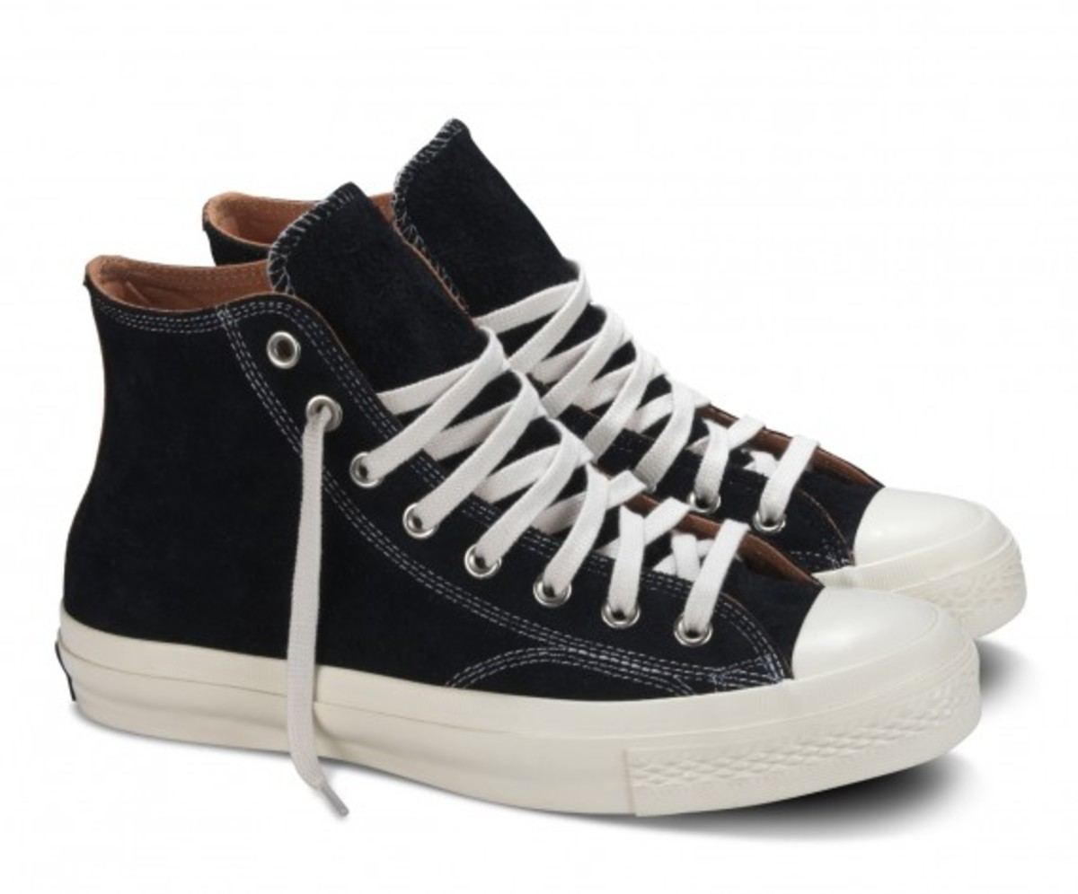 the-hideout-converse-chuck-taylor-all-star-high-01