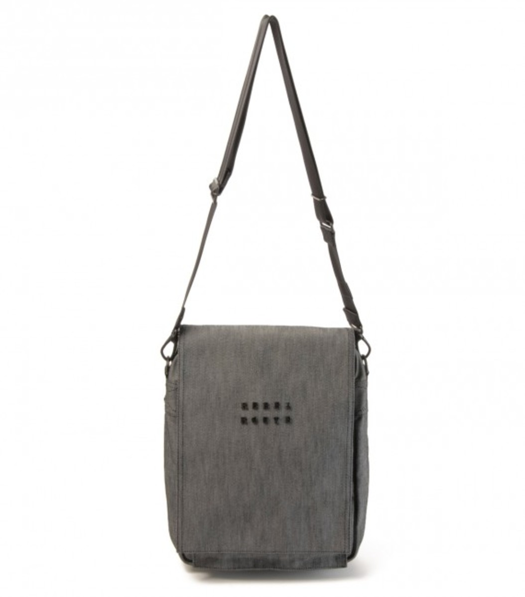 kichizo-shoulder-bag-02