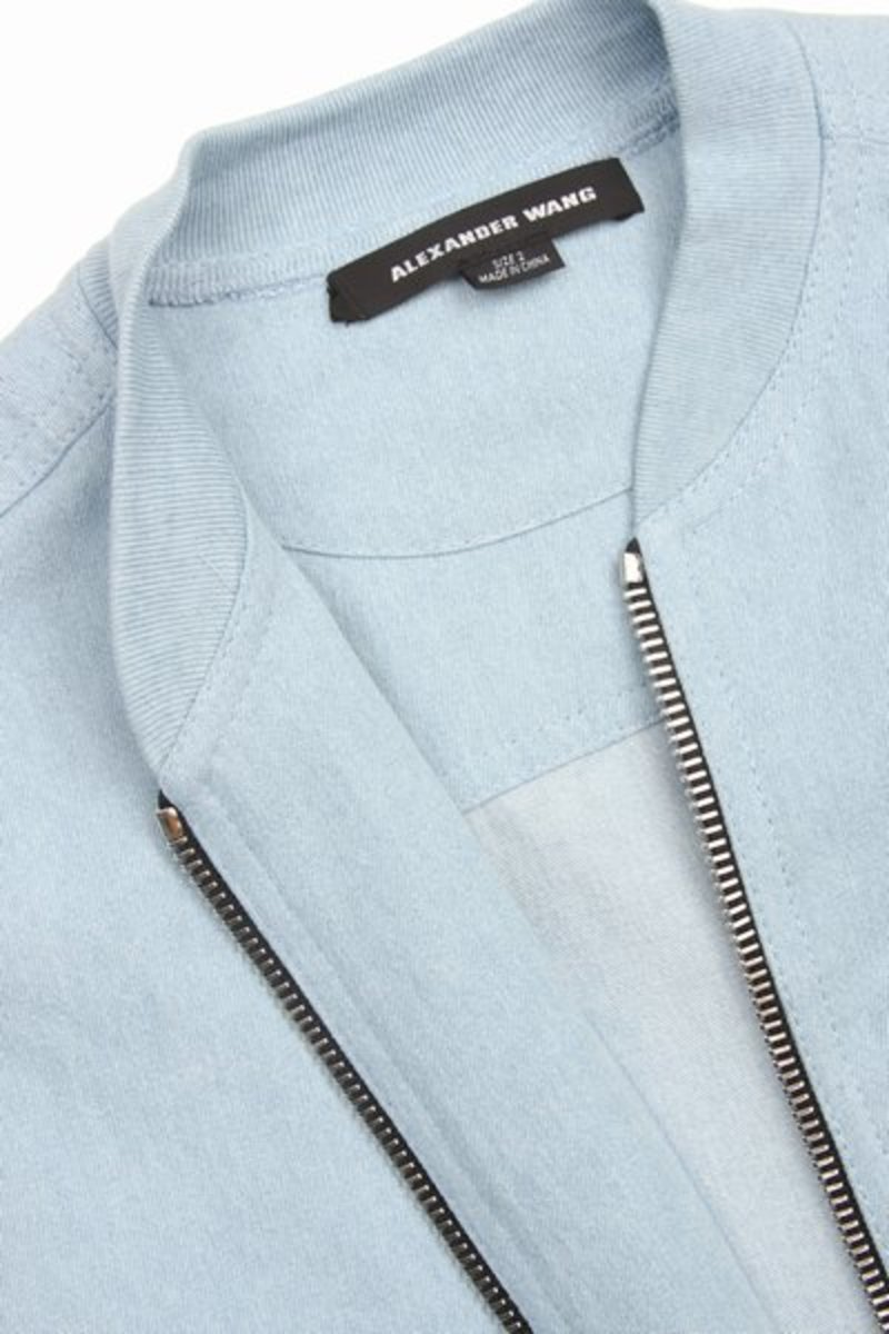 alexander_wang_light_denim_jumper_5