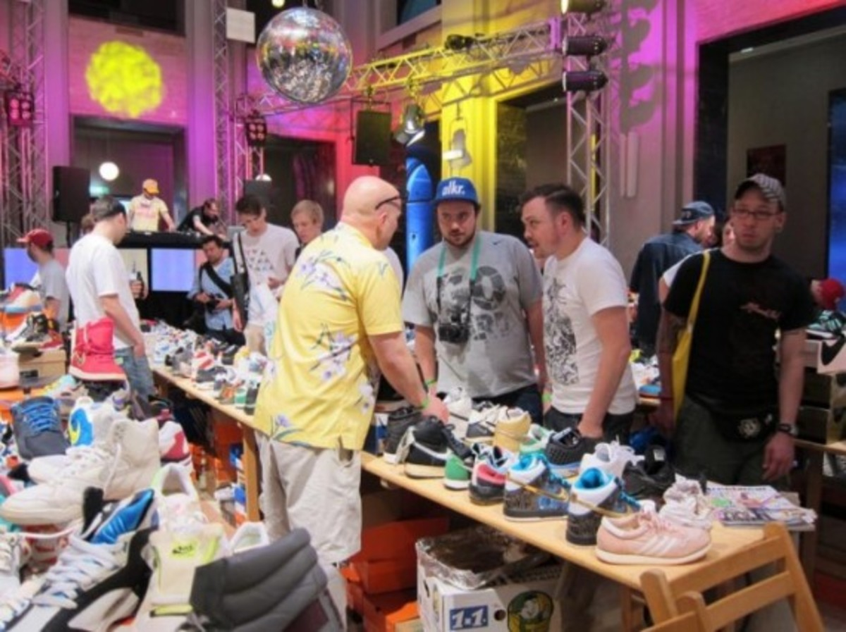 sneakerness-cologne-2011-20