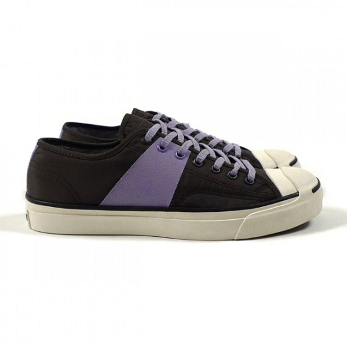 converse-first-string-jack-purcell-johnny-08