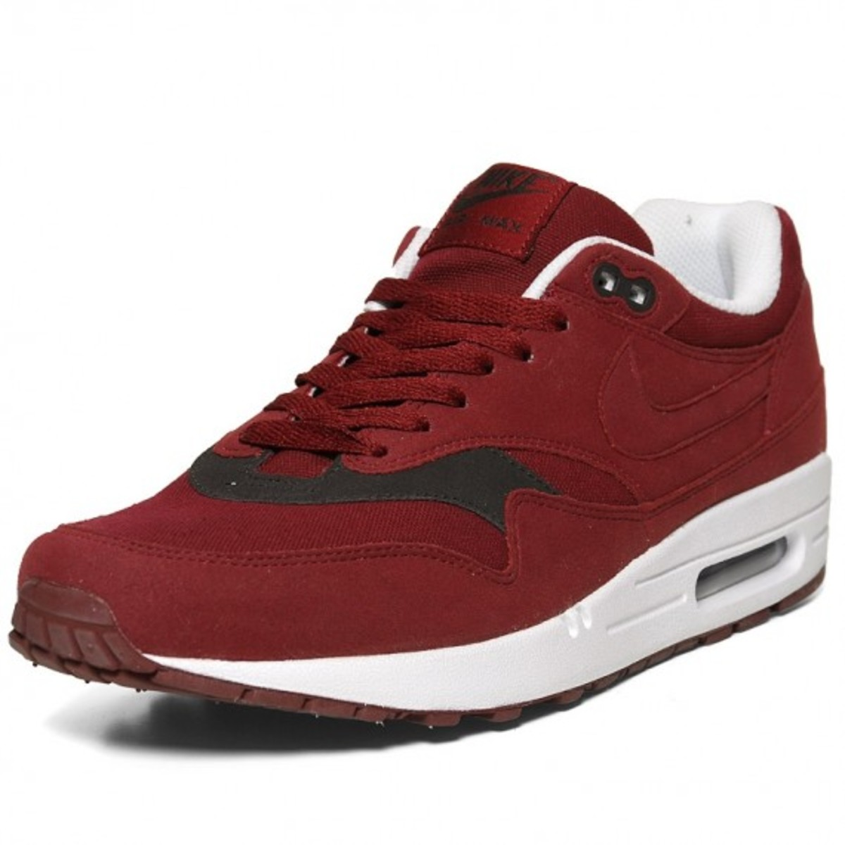 air-max-1-maroon-01