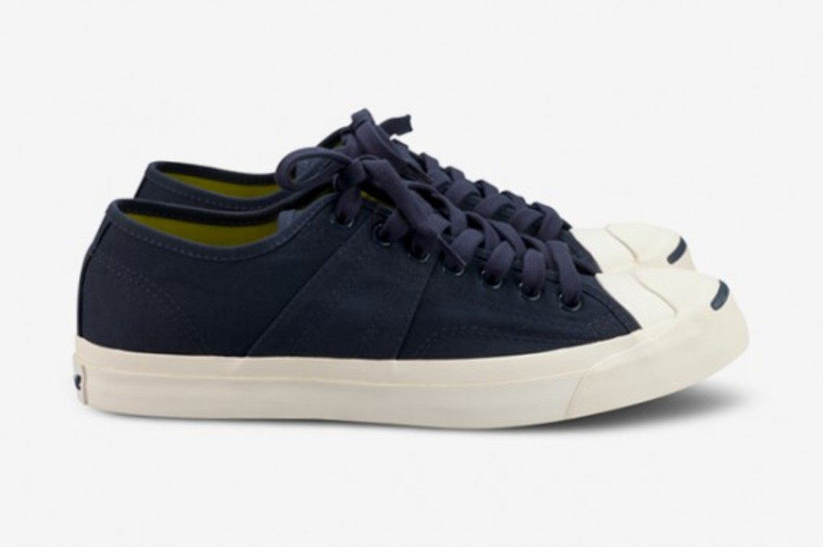 mackintosh-converse-jack-purcell-capsule-collection-03