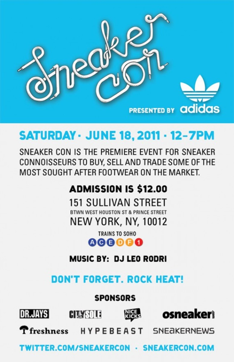 sneaker-con-june-18-flyer-back