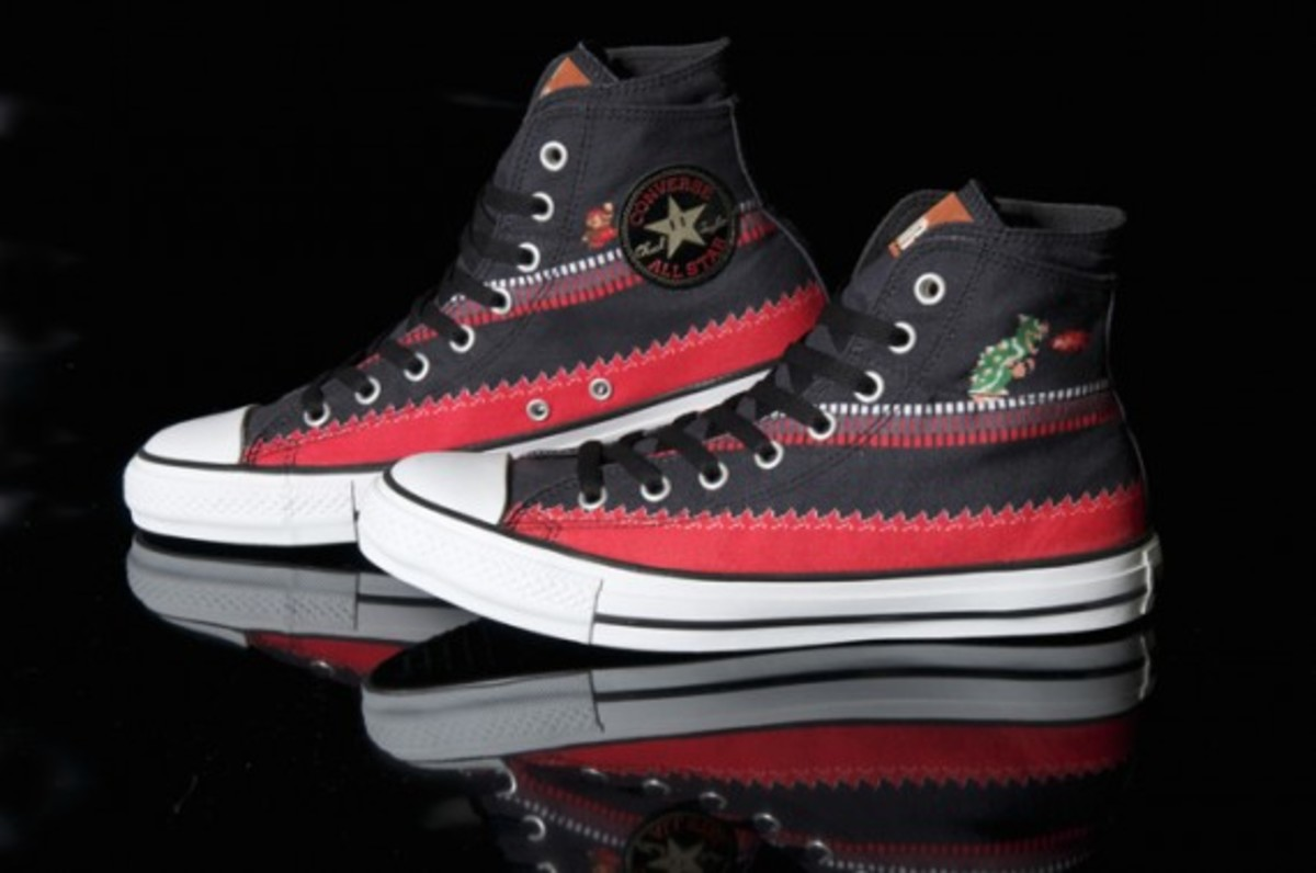 mario-brothers-converse-chuck-taylor-all-star-09