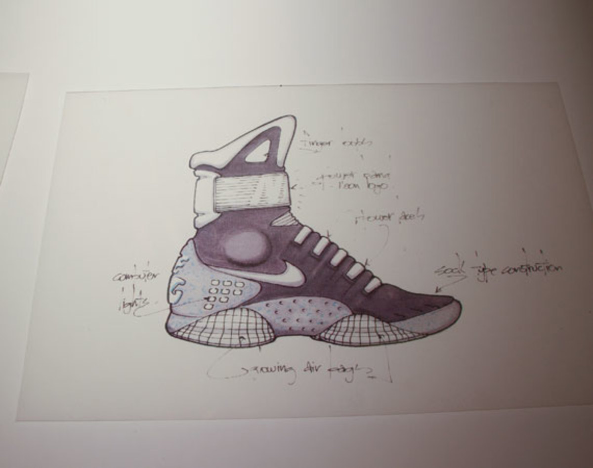 2011-nike-mag-its-about-time-event-recap-38