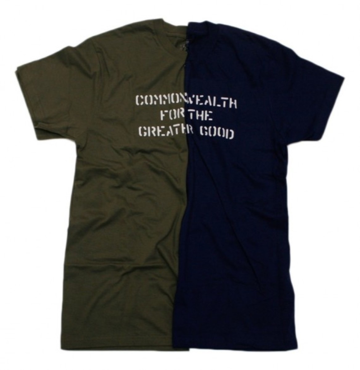 commonwealth-spring-summer-2011-tees-4