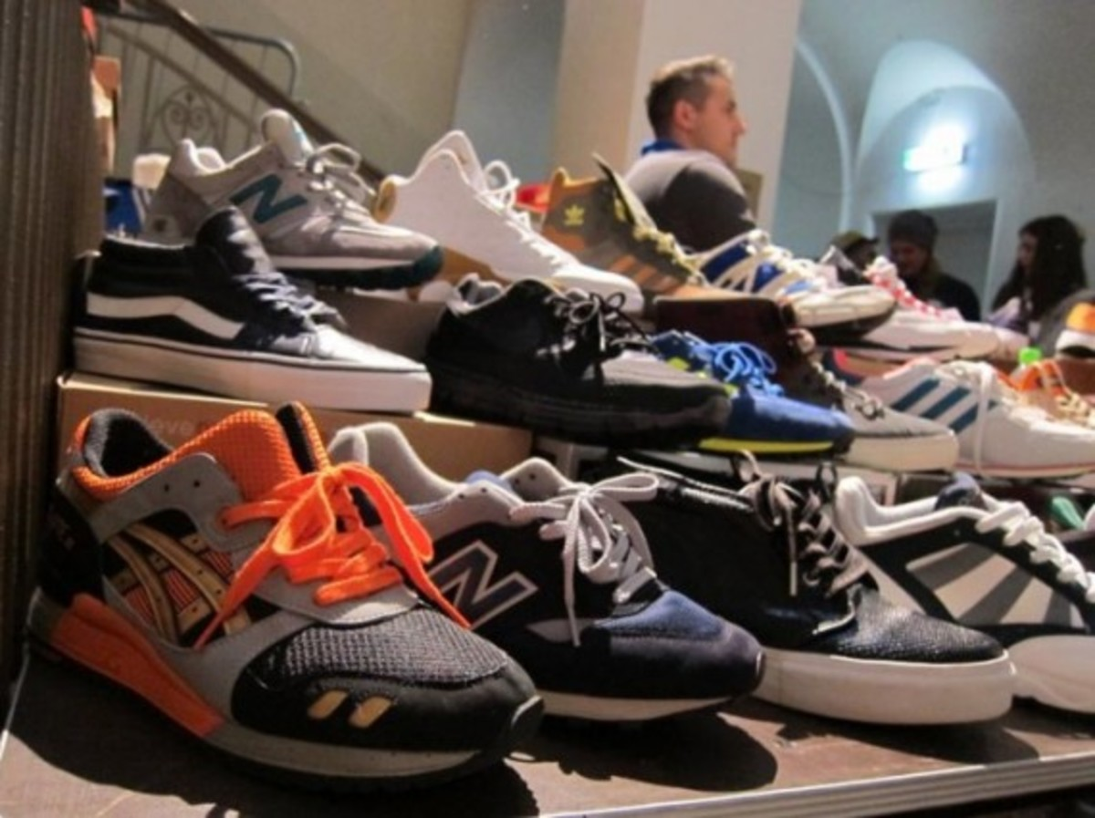 sneakerness-cologne-2011-17