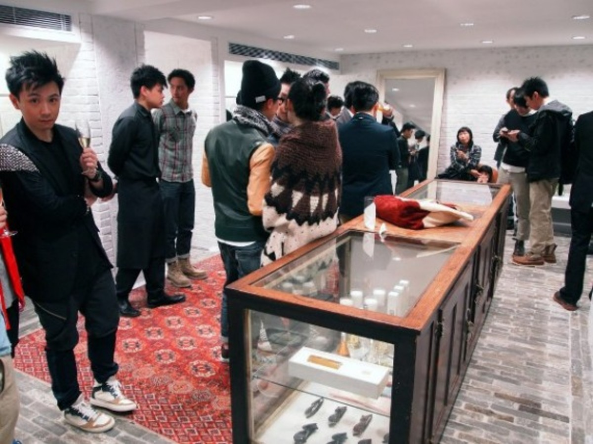 f.i.l.-wan-chai-opening-party-05