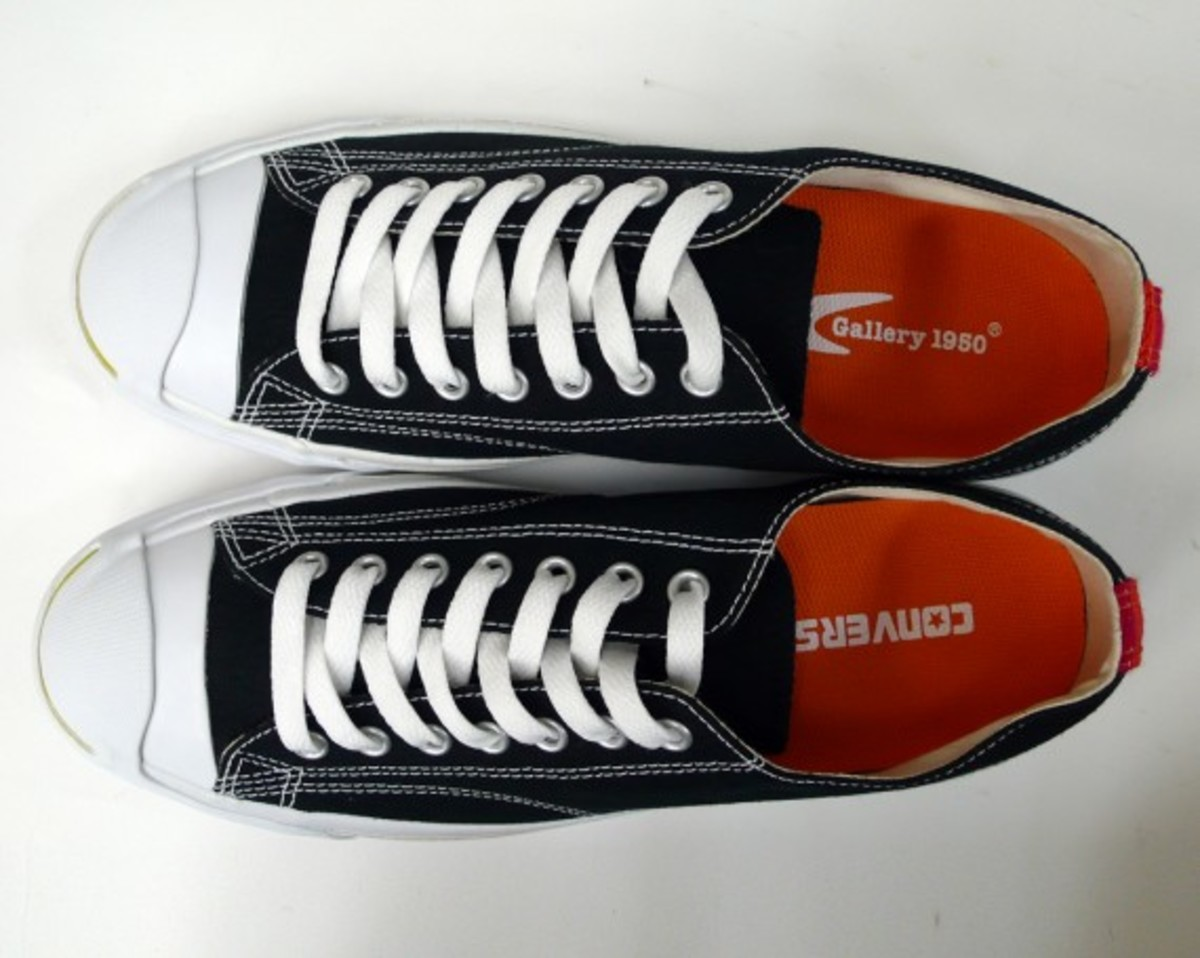 jack-purcell-02