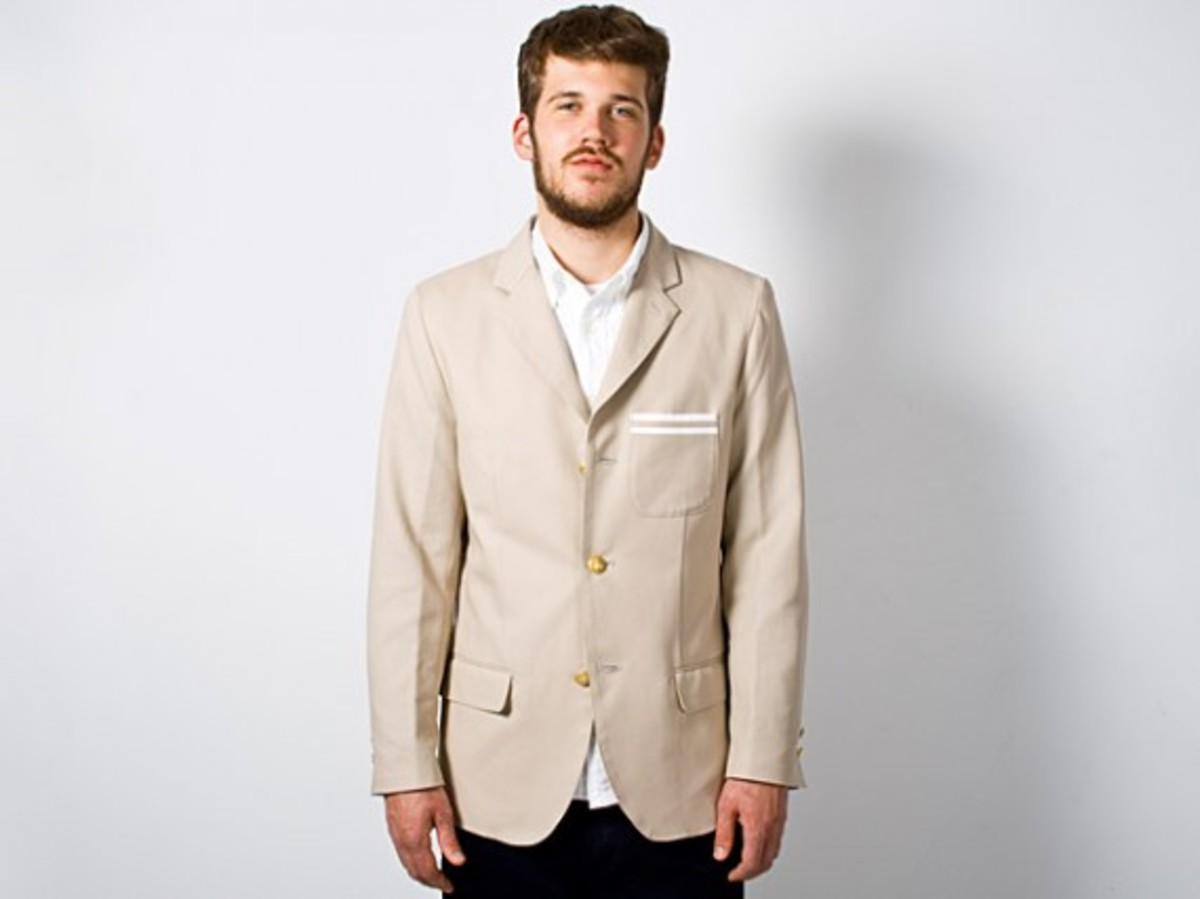 head-porter-plus-summer-2011-collection-6
