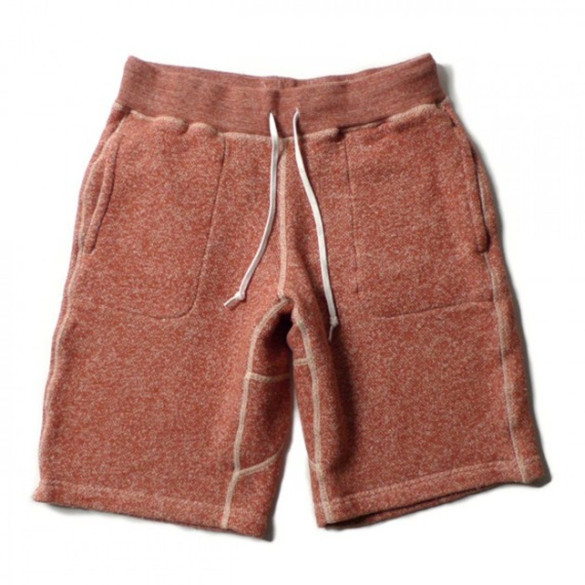 wings-horns-spring-summer-2011-final-delivery-21
