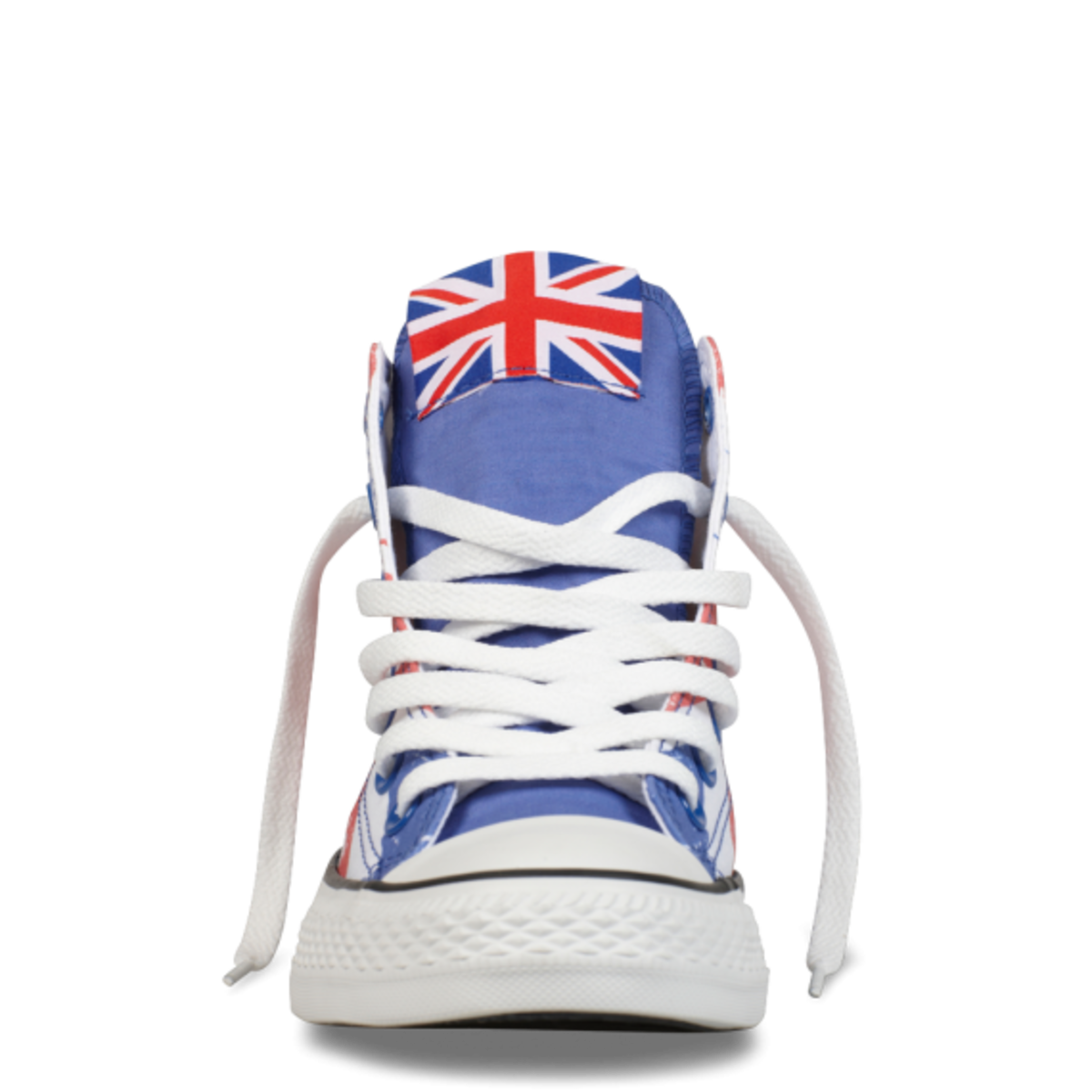 CONVERSE Chuck Taylor All Star - Country Collection - 28