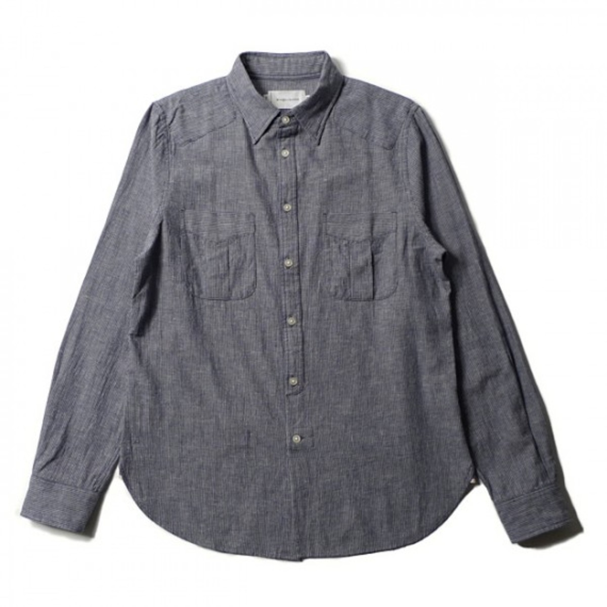 wings-horns-spring-summer-2011-final-delivery-15