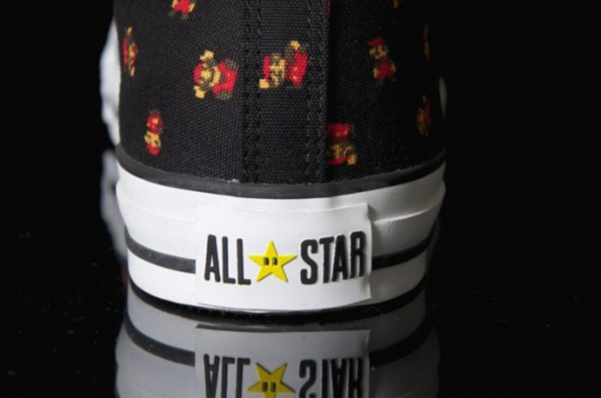 mario-brothers-converse-chuck-taylor-all-star-05