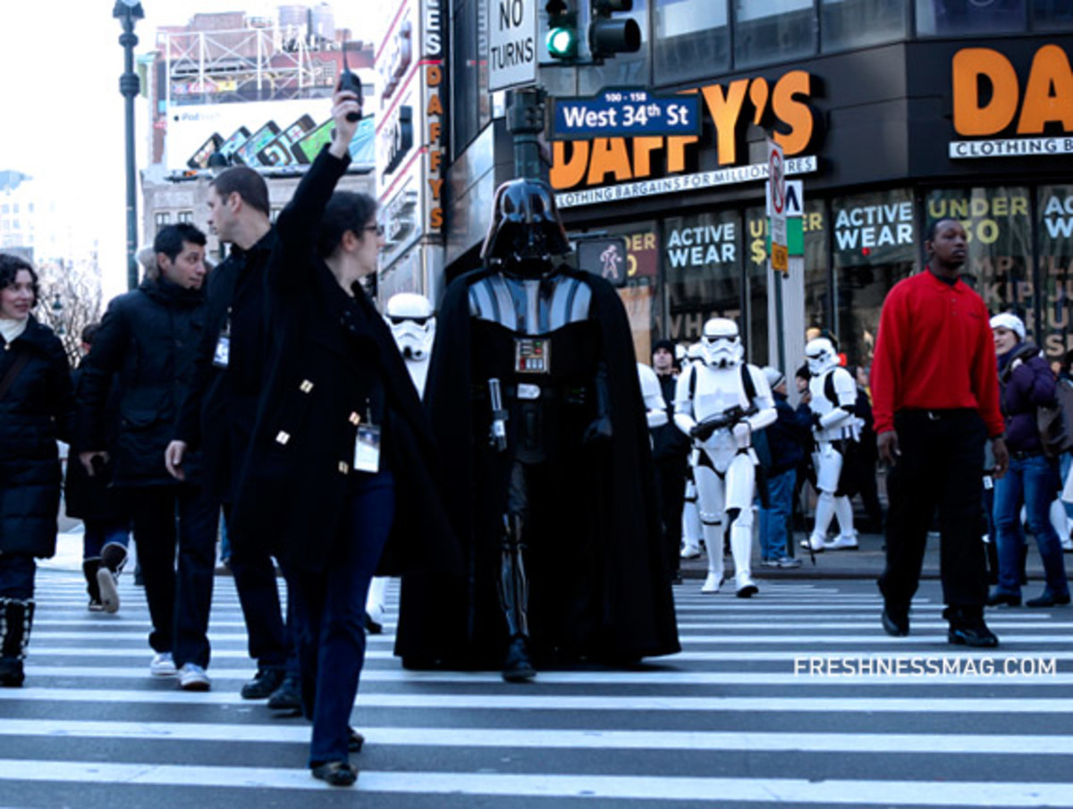 adidas-originals-star-wars-imperial-march-nyc-21