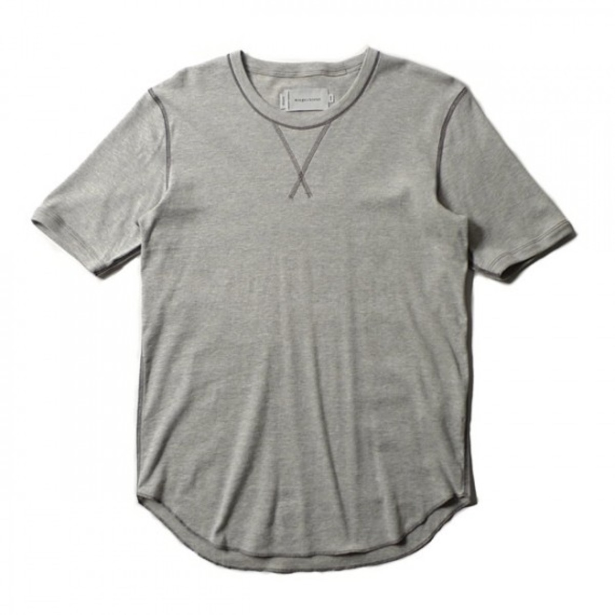 wings-horns-spring-summer-2011-final-delivery-3