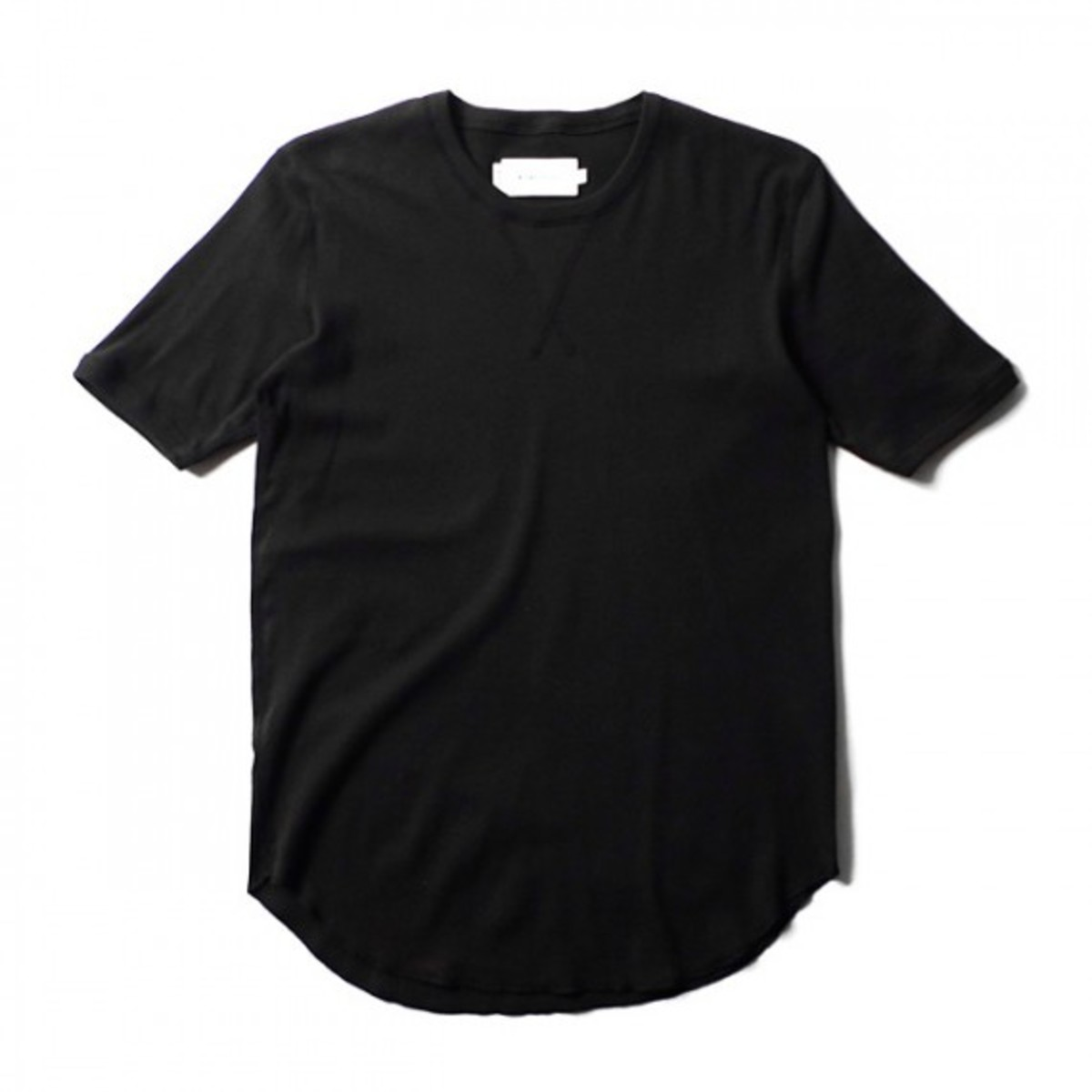 wings-horns-spring-summer-2011-final-delivery-4